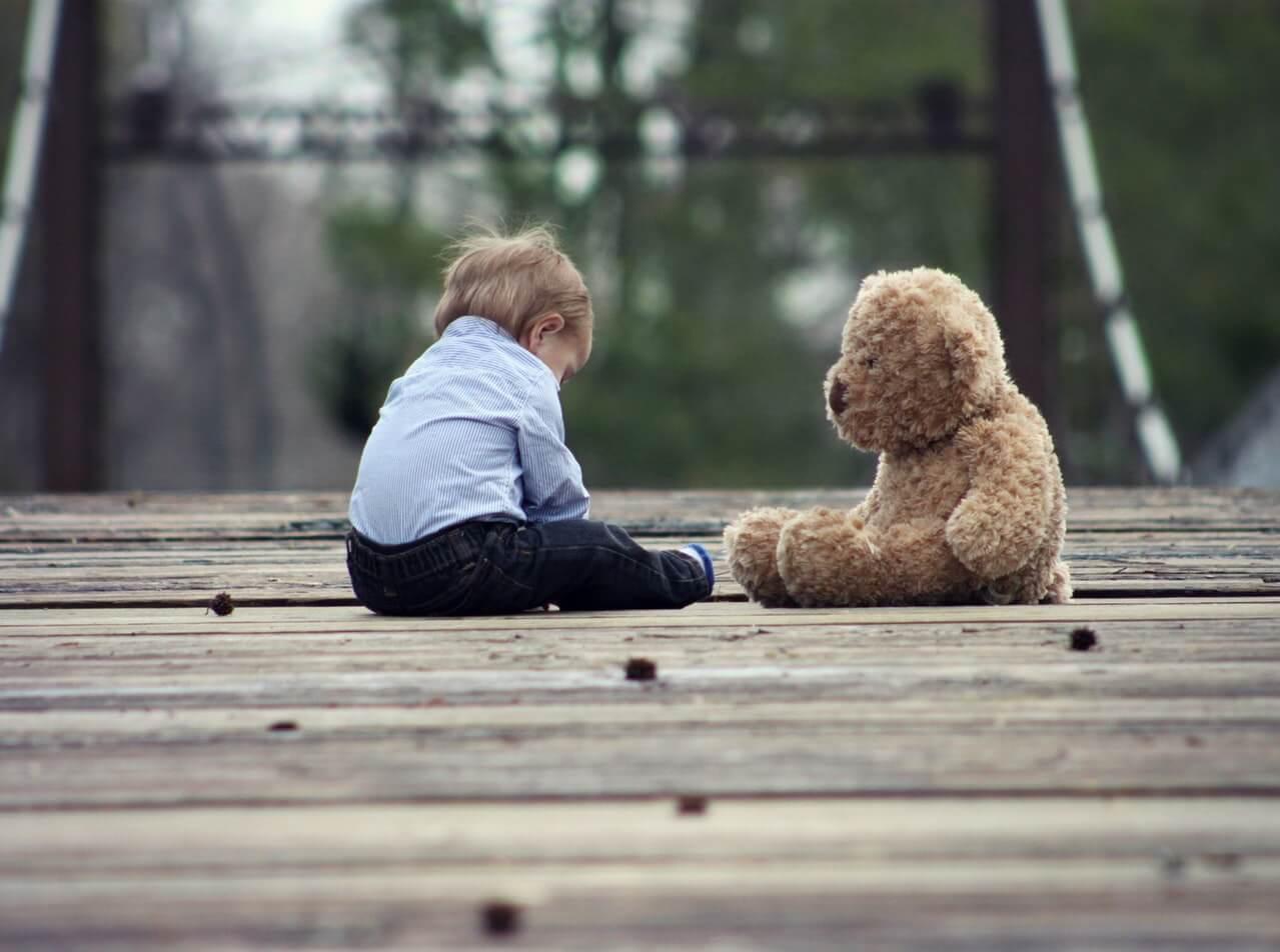 Understanding the characteristics of Autism Spectrum Disorder (ASD)